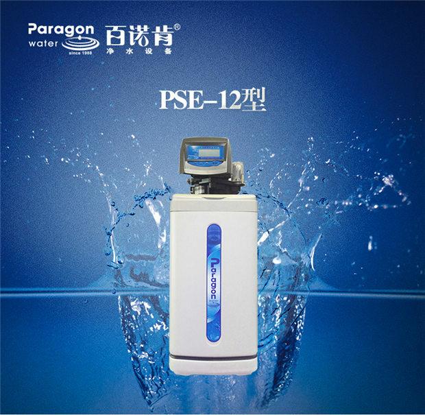 PSE-12-620.jpg