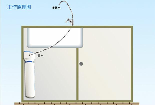 yuanli.jpg