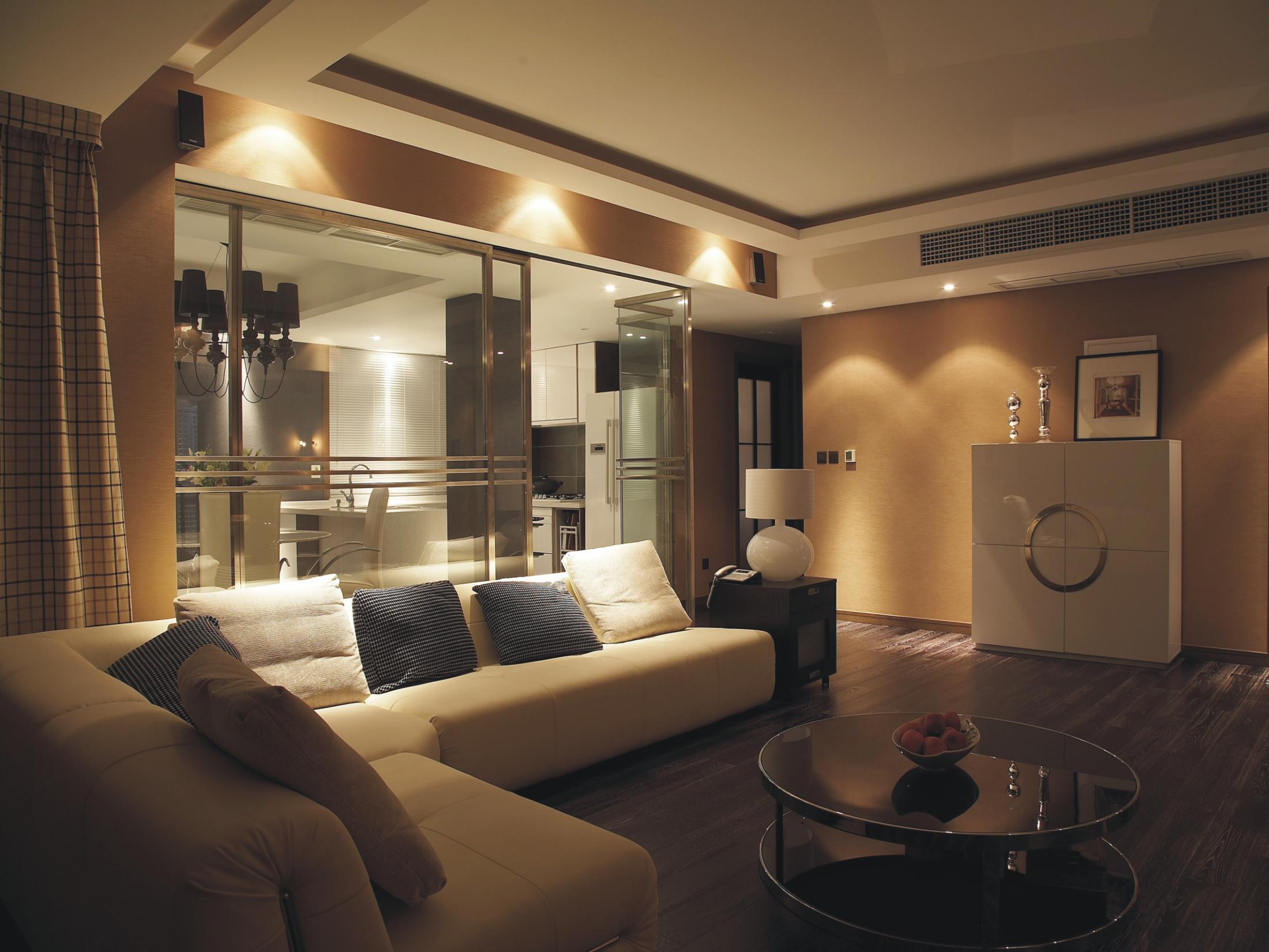 无锡家用中央空调清洗