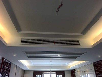 无锡大金中央空调,无锡地暖公司
